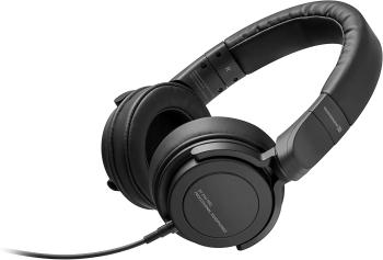 Beyer Dynamic DT 240 PRO (34 Ω) Headphones