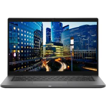 """Dell Latitude 7310 13.3"""" 2-in-1 Multi-Touch Laptop (Intel Core i5, 8GB 256GB SSD Win10 Pro64)"""