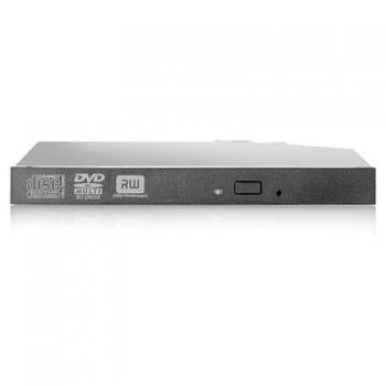 HP DL180 Gen9 ODD Enablement Kit.
