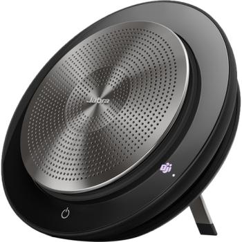 Jabra Speak 750 UC USB & Bluetooth Speakerphone