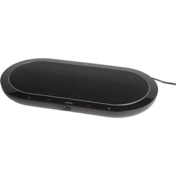 Jabra Speak 810 USB & Bluetooth Compatible speakerphone