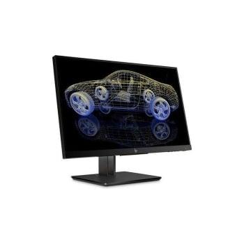 HP 1JS06A4#ABV Z23n G2 Display Monitor
