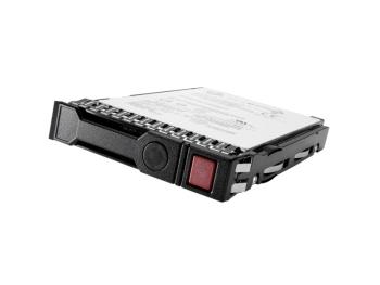 "HPE 861754-B21 6TB SAS 12G Midline 7.2K LFF 3.5"" HDD"