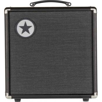 """Blackstar BA152000 Unity Bass U30- 1 x 8"""" 30 Watt Bass Guitar Combo Amplifier"""