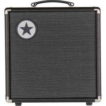 Blackstar BA152008 Unity Bass 500 Watt 2 x 10  Bass Guitar Combo Amplifier