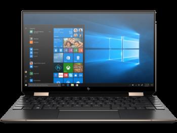 HP Spectre Home Notebook Laptop ( Intel® Core™ i7, 16GB, 1TB SSD, Win10 )