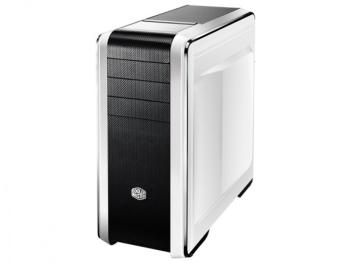 Cooler Master Case CM693