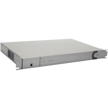 ClearOne 910-3000-004 Matrix 128 EX Audio Mixer