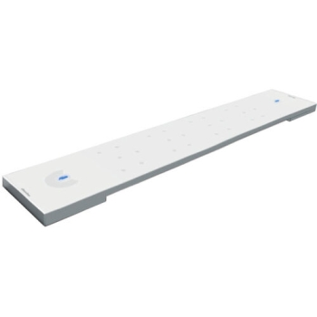 ClearOne 910-3200-203-48 Standard Ceiling Mounting Kit