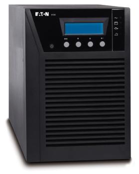 Eaton 9130 220-240V - 700-6000 VA Tower UPS