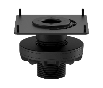 Logitech Tap Table Mount with Cable Management