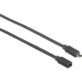 Logitech MeetUp Mic Extension Cable (32.8')