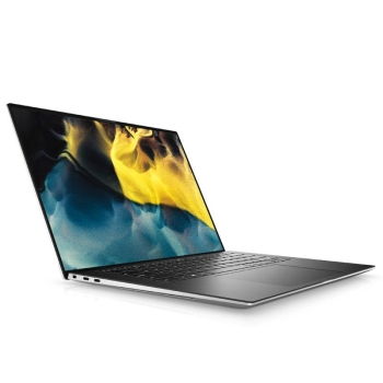 Dell 9500-15-XPS-1500 (Core i7 10750 H – 2.6 GHZ, 32GB, 1TBSSD, Win 10)