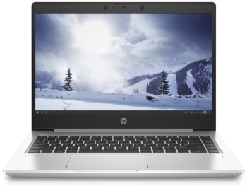 HP 3JH22EA  Mobile Thin Client mt45 (AMD Ryzen 3 PRO 3.5 GHz, 8GB, 128GB, Win10)