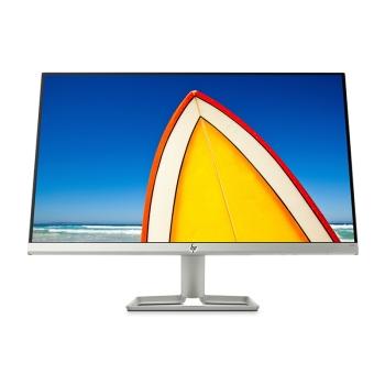HP Elite Display Ultraslim 24 Inch FHD Monitor