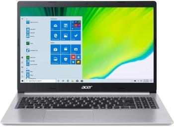 Acer Aspire A514 NX.HZ5EM.00B Laptop (Core I5 1035G1 8GB RAM 512GB, Win10)