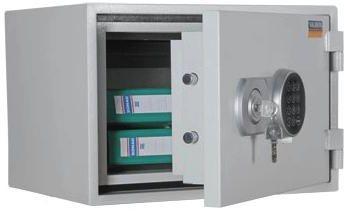 Valberg FRS-36 KL Fire Resistant Digital & Key Lock Safe