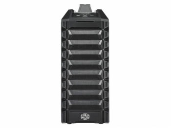 Cooler Master K550 ATX Mid Tower Casing