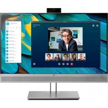 HP 1FH48AS ARAB E243m 23.8-inch FHD Webcam Monitor