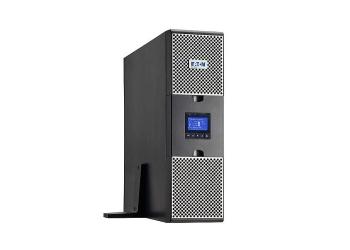 Eaton 9PX 3000 VA Tower Rack
