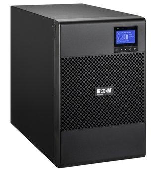 Eaton 9SX 3000I (6 Minutes Runtime) Power Factor Correction UPS