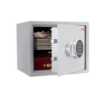 Valberg Т-28 EL Digital Lock Hotel Safe