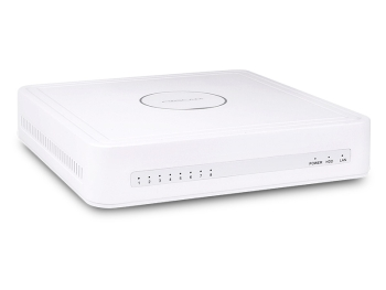 Foscam FC-FN7108HE 8-channel 1080P Security HD NVR