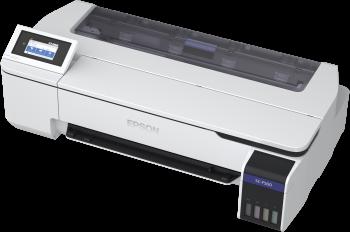 Epson SureColor SC F500 Desktop Large Printer