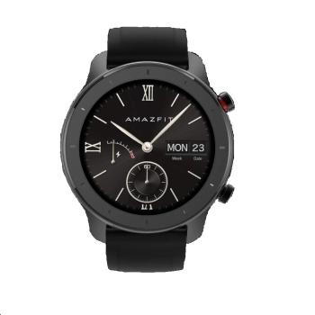 Amazfit GTR-42mm Starry Smart Watch