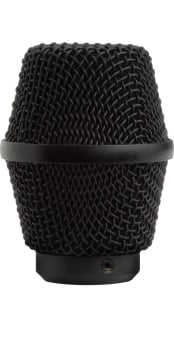 Shure A412MWS Windscreen for Microphone