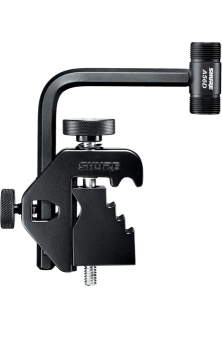 Shure A56D Drum Microphone Mount