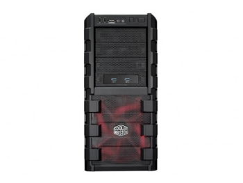Cooler Master HAF 912 Advanced Mid Tower ATX Casing