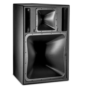 JBL PD6322/64-WRX Precision Directivity Full Range Three-Way Loudspeaker