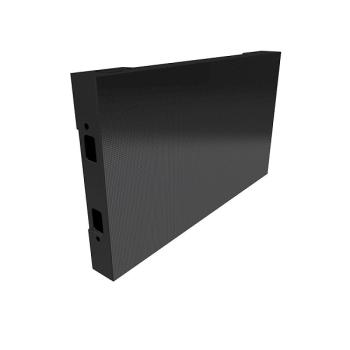 Optoma THD2080 Ultra-Thin Full HD LED Display Panel
