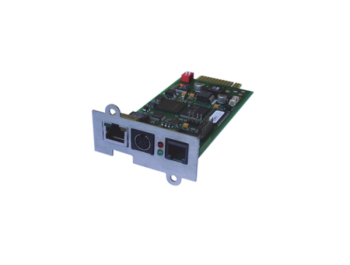 ABB Winpower SNMP Card for PowerValue UPS