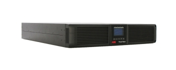 ABB 4NWP100151R0001 PowerValue 11 RT G2