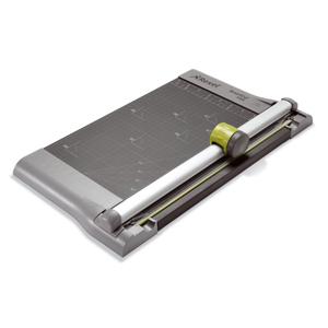 GBC AC001215 Accucut A400 Pro Smartcut Rotary A4 Paper Trimmer