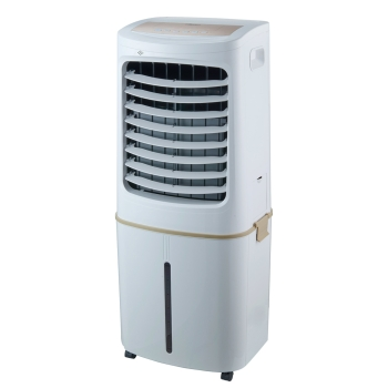 Midea AC200-17JR 50L Water Tank Multifunction Air Cooler