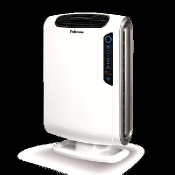 Fellowes Medium Air Purifier AeraMax DX55