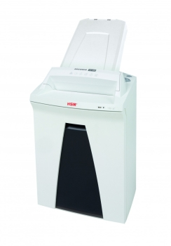 HSM Securio AF300 1.9x15mm Particle Cut Paper Shredder