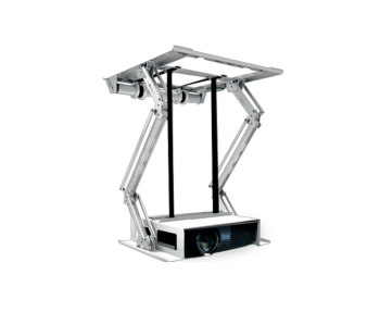 Anchor ANLTCM100-PRO Double Arms Projector Lift