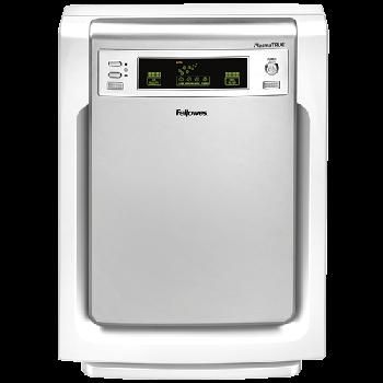 Fellowes Air Purifier with Plasma TRUE Technology AP-300PH
