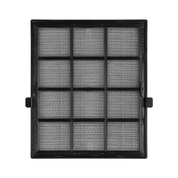 IDEAL Filter Cassette For AP45 Air Purifier