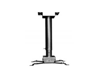 Alpha APCM-300B Universal Projector Ceiling Mount