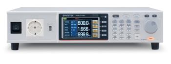 GW INSTEK APS-7050 Programmable Linear AC Power Source