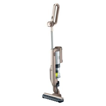 Hitachi PVXC500 Cordless Vacuum Cleaner