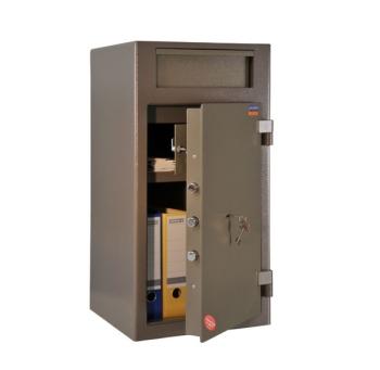 Valberg ASD 32 Deposit Keylock Safe