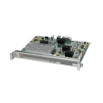 Cisco ASR1000-ESP5 Embedded Services Processor