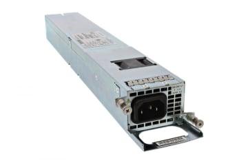 Cisco ASR1001-PWR-AC Power Supply