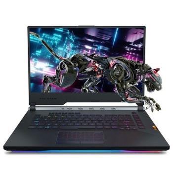"Asus ROG Strix Scar III G531GW-AZ321T 15.6"" LED Gaming Laptop (Intel Core i7, 1TB+512GB SSD, 32GB RAM)"